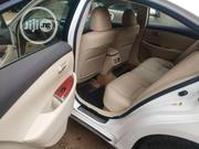 Lexus ES 350 2010 White | Cars for sale in Lagos State, Ojo