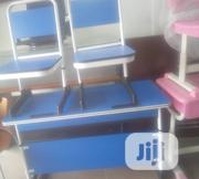 High Quality Modern Classroom Chairs Desks | Furniture for sale in Lagos State