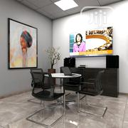 Design Of Various Architectural Drawings | Building & Trades Services for sale in Lagos State
