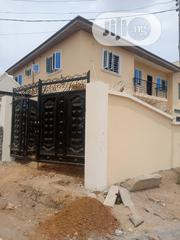 Newly Built 3bedroom Flat at Akala Express, Oluyole Extension | Houses & Apartments For Rent for sale in Oyo State, Oluyole