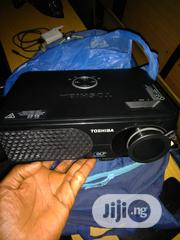 Powerful Belgium LG TDP-SP1 Projector | TV & DVD Equipment for sale in Enugu State, Nsukka