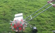 Original Manual Farmer's Seed Planting Machine | Farm Machinery & Equipment for sale in Lagos State, Badagry