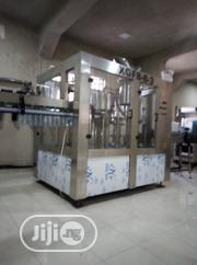 Mono Block | Manufacturing Equipment for sale in Anambra State, Nnewi