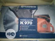 Power Cutter | Electrical Tools for sale in Lagos State, Lagos Island