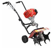 Quality Guaranteed Farmer's Power Tilter | Farm Machinery & Equipment for sale in Lagos State, Ojo