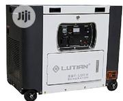 Lutian Generator | Electrical Equipment for sale in Abuja (FCT) State, Wuse
