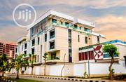 5 Bedroom Apartment With Pool For Sale At Banana Island Ikoyi Lagos | Houses & Apartments For Sale for sale in Lagos State, Ikoyi