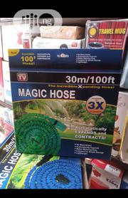 100ft Magic Hose | Plumbing & Water Supply for sale in Lagos State, Kosofe