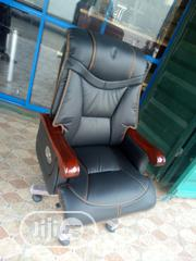Durable Executive Office Swivel Chair | Furniture for sale in Lagos State, Ikoyi