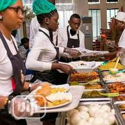 Catering Service | Party, Catering & Event Services for sale in Lagos State, Victoria Island