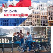 Netherlands Student Visa - 100% | Travel Agents & Tours for sale in Abuja (FCT) State, Wuse