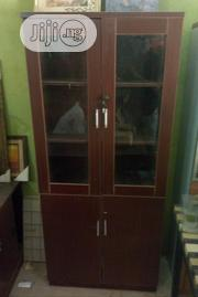 High Quality Book Shelve Brand New | Furniture for sale in Lagos State, Ilupeju