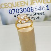 Engagement Ring | Wedding Wear for sale in Lagos State, Ikeja