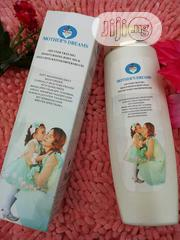 Mother's Dream Lotion   Baby & Child Care for sale in Lagos State, Amuwo-Odofin