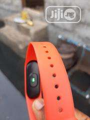Smart Fitpro Band   Smart Watches & Trackers for sale in Rivers State, Port-Harcourt