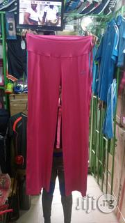 Ladies Long Trouser | Clothing for sale in Lagos State, Ikeja