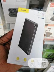 Baseus Power Bank 10000mah The Thin Body | Accessories for Mobile Phones & Tablets for sale in Lagos State, Ikeja