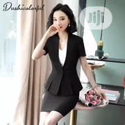 Women's Formal/Office Suits | Clothing for sale in Rivers State, Port-Harcourt