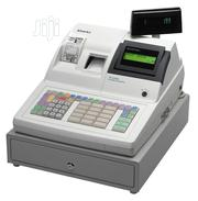 Pos and Cash Register Installation in Nigeria by Teso Tech | Computer & IT Services for sale in Abia State, Aba South