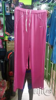Ladies Long Trackdown | Clothing for sale in Lagos State, Ikeja