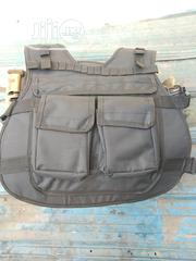 Bouncers Jacket | Safety Equipment for sale in Lagos State, Orile