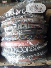 Steering Cover | Vehicle Parts & Accessories for sale in Lagos State, Ikeja