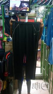 Ladies Long Trackdown Wear | Clothing for sale in Lagos State, Ikeja