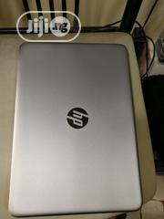 Laptop HP EliteBook 1040 G3 8GB Intel Core i7 SSD 350GB | Laptops & Computers for sale in Lagos State, Ikeja