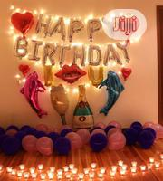 Birthday Hall Decoration In Lagos | Party, Catering & Event Services for sale in Lagos State, Victoria Island