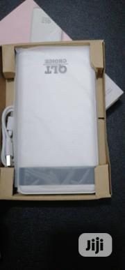QLT Choice Power Bank 20000MAH | Accessories for Mobile Phones & Tablets for sale in Lagos State, Ikeja