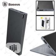 10000mah Baseus Power Bank | Accessories for Mobile Phones & Tablets for sale in Lagos State, Ikeja