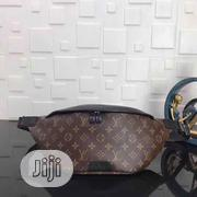 Louis Vuitton Waist Bag | Bags for sale in Lagos State, Surulere