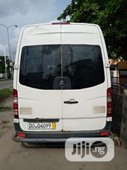 Mercedes Benz 311k 2006 | Buses & Microbuses for sale in Lagos State, Amuwo-Odofin