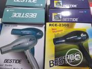 BESTIDE Hand For Salon | Tools & Accessories for sale in Lagos State, Lagos Island