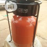 Gas Head/Stand | Kitchen Appliances for sale in Lagos State, Alimosho