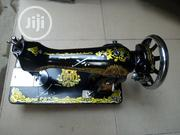 Black Head Sewing Machines | Home Appliances for sale in Lagos State, Ojo