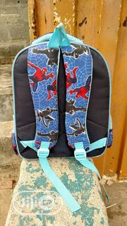 Spider Man School Bag | Bags for sale in Lagos State, Ojo