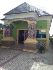 Event Center, Multipurpose Hall For Sale | Event Centers and Venues for sale in Lagos State, Ojo