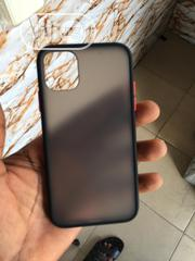 iPhone 11, 11pro And 11pro Max Pouch Available   Accessories for Mobile Phones & Tablets for sale in Lagos State, Ajah