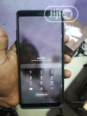 Samsung Galaxy Note 8 64 GB | Mobile Phones for sale in Rivers State, Port-Harcourt