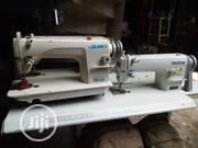 Straight Sewing Industrial Machine | Manufacturing Equipment for sale in Lagos State, Ojo