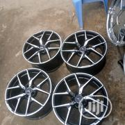 18rim for Mercedes Benz. | Vehicle Parts & Accessories for sale in Lagos State, Mushin