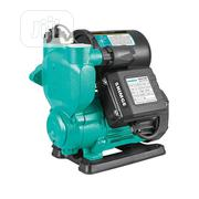 PW-Z Self-priming Peripheral Pump | Manufacturing Equipment for sale in Lagos State, Yaba