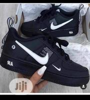 Nike and More | Shoes for sale in Lagos State, Lagos Island