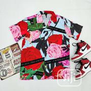 High Quality Shirt | Clothing for sale in Bayelsa State, Yenagoa