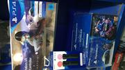 PS4 VR Complete Latest Edition Bundle | Video Game Consoles for sale in Lagos State, Ikeja