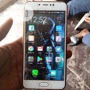Gionee S10 64 GB Gold | Mobile Phones for sale in Lagos State, Maryland