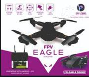Fpv Eagle Drone | Photo & Video Cameras for sale in Lagos State, Ikeja