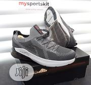 Skechers Gorun Air | Shoes for sale in Lagos State, Surulere