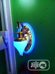 Wall Light   Home Accessories for sale in Lagos State, Ojo